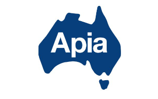APIA - Partners - Trans Pacific Auto Body Repair