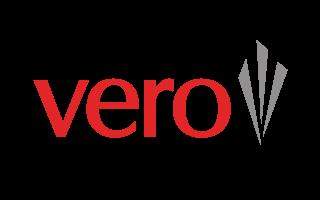 VERO - Partners - Trans Pacific Auto Body Repair