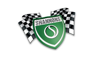 Shannons - Partners - Trans Pacific Auto Body Repair