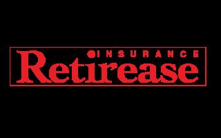Retirease - Partners - Trans Pacific Auto Body Repair