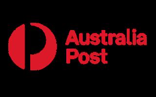 Australia Post - Partners - Trans Pacific Auto Body Repair