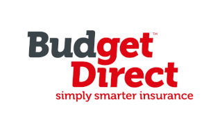 Budget Direct - Partners - Trans Pacific Auto Body Repair