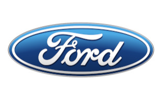 Ford - Partners - Trans Pacific Auto Body Repair