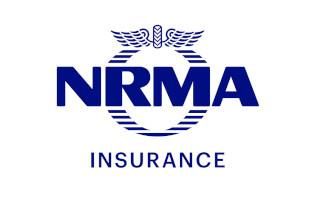 NRMA - Partners - Trans Pacific Auto Body Repair