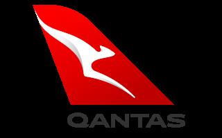 Qantas - Partners - Trans Pacific Auto Body Repair