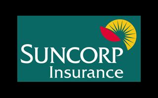 Suncorp - Partners - Trans Pacific Auto Body Repair