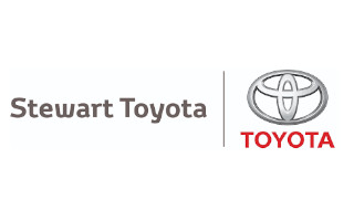 Toyota - Partners - Trans Pacific Auto Body Repair