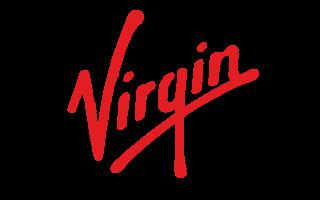 Virgin - Partners - Trans Pacific Auto Body Repair